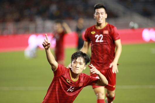 Tin tức thể thao mới nóng nhất ngày 2/12: Báo Thái lo đội nhà bị loại sau chiến thắng của U22 Việt Nam - Ảnh 3