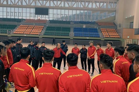 Tin tức thể thao mới nóng nhất ngày 20/12/2019: Xuân Trường được vinh danh Bàn thắng đẹp nhất Thai League 2019 - Ảnh 2