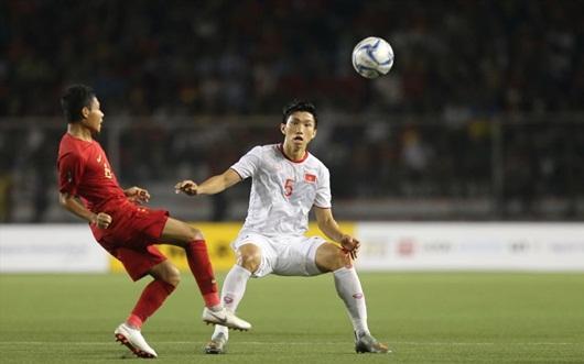 Tin tức thể thao mới nóng nhất ngày 24/12: VCK U23 châu Á sẽ áp dụng VAR - Ảnh 3