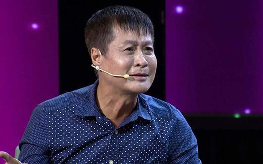 Đạo diễn Lê Hoàng: Chẳng màng chuyện bị chửi, bị tẩy chay vì phát ngôn gây sốc - Ảnh 1