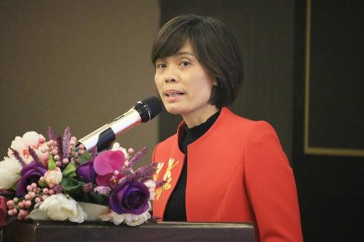 Giải pháp nâng cao năng lực tư vấn pháp luật cho tư vấn viên, cộng tác viên của hội Luật gia Việt Nam - Ảnh 1
