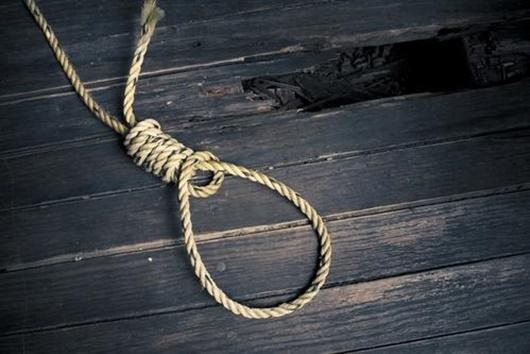 Đám tang bất thường hé lộ tội ác vợ sát hại chồng ở Tuyên Quang - Ảnh 2