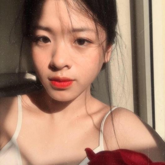 """Con gái NSƯT Chiều Xuân """"dậy thì thành công"""" hóa nàng thơ xinh đẹp, đầy cuốn hút - Ảnh 6"""