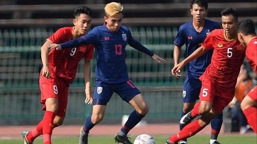Tin tức thể thao mới nóng nhất ngày 30/12/2019: U23 Triều Tiên có thể bỏ giải U23 châu Á, bảng của U23 Việt Nam còn 3 đội? - Ảnh 3
