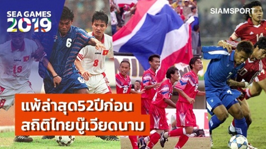 """Tin tức thể thao mới nóng nhất ngày 6/12/2019: Cầu thủ U22 Thái Lan ấm ức vì """"chơi cực hay"""" vẫn bị loại - Ảnh 3"""