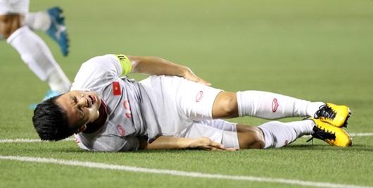 """Tin tức thể thao mới nóng nhất ngày 6/12/2019: Cầu thủ U22 Thái Lan ấm ức vì """"chơi cực hay"""" vẫn bị loại - Ảnh 2"""
