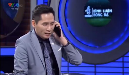 Tin tức thể thao mới nóng nhất ngày 7/12/2019: HLV Indonesia muốn gặp lại U22 Việt Nam ở chung kết - Ảnh 2