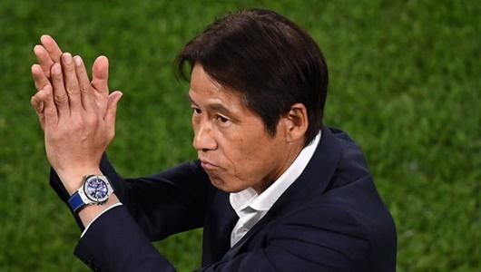 Tin tức thể thao mới nóng nhất ngày 7/12/2019: HLV Indonesia muốn gặp lại U22 Việt Nam ở chung kết - Ảnh 3