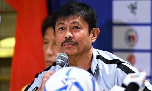 Tin tức thể thao mới nóng nhất ngày 7/12/2019: HLV Indonesia muốn gặp lại U22 Việt Nam ở chung kết - Ảnh 1