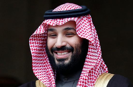 Thái tử Saudi Arabia hỏi mua MU với giá gần 4 tỷ bảng? - Ảnh 1