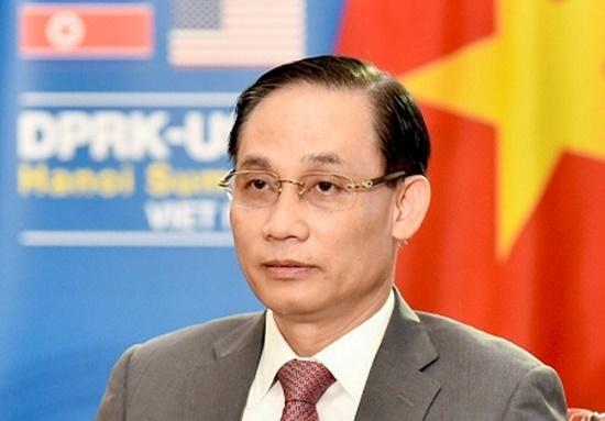 Việt Nam đang chuẩn bị tốt cho Hội nghị Thượng đỉnh Hoa Kỳ-Triều Tiên lần 2 - Ảnh 1