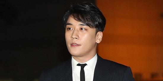 Seungri (Big Bang) vướng scandal chấn động liên quan ma túy, môi giới mại dâm - Ảnh 1
