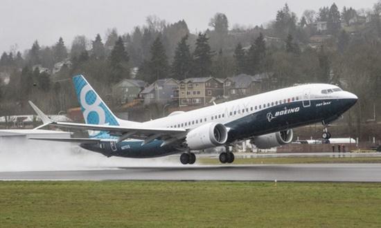 Cục Hàng không Liên bang Mỹ trấn an khách hàng sau 2 thảm kịch hàng không - Ảnh 1