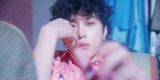 """Yong Junhyung thừa nhận đã xem clip """"nóng"""" của Jung Joon Young, rời khỏi Highlight - Ảnh 1"""