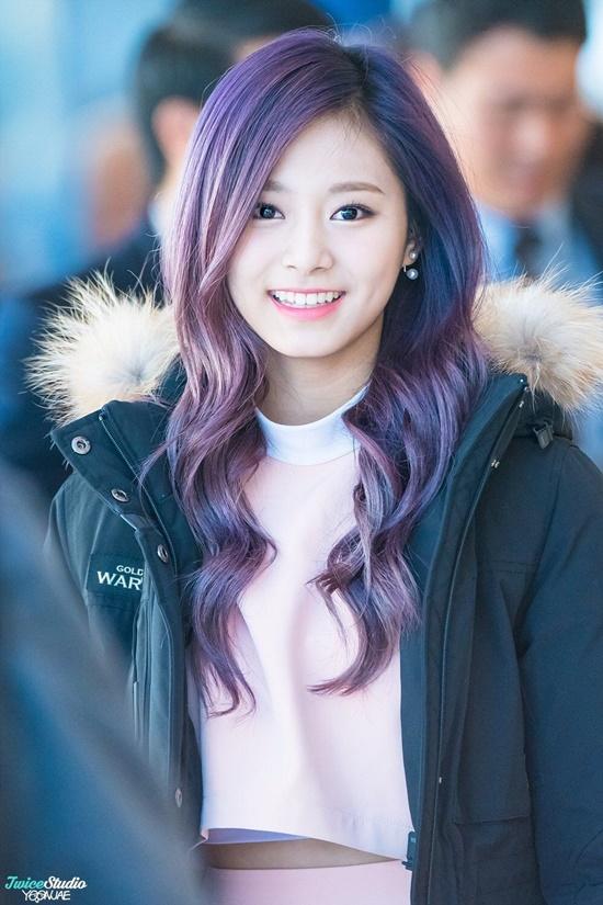 Ngọc Trinh vượt cả Song Hye Kyo trong Top 100 gương mặt đẹp nhất châu Á - Ảnh 6