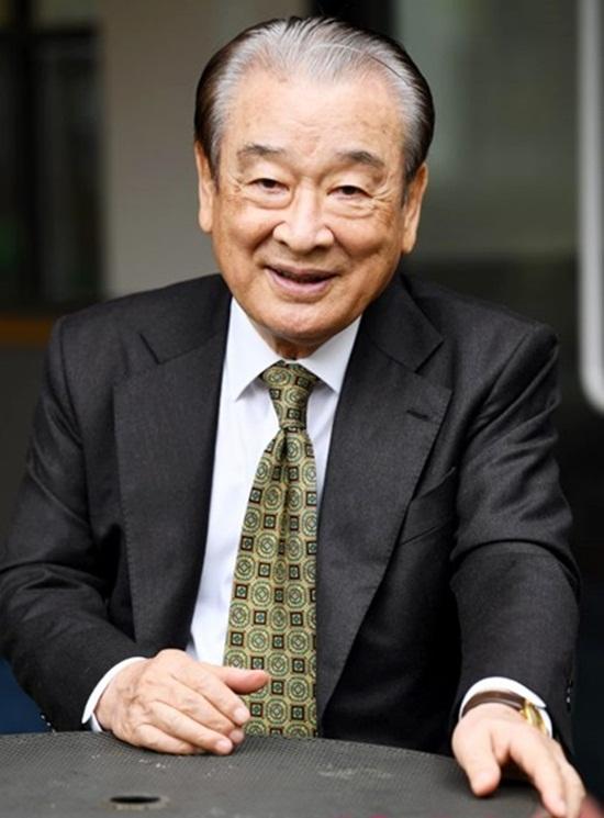 Scandal của Seungri khiến sao gạo cội xứ Hàn phẫn nộ lên tiếng - Ảnh 1