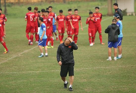 U23 Việt Nam - U23 Thái Lan: Trận chiến quyết định vận mệnh - Ảnh 2
