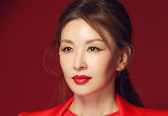 """Đời tư nhiều """"vết đen"""" của sao nữ xứ Hàn liên quan tới thư tuyệt mệnh của Jang Ja Yeon - Ảnh 5"""