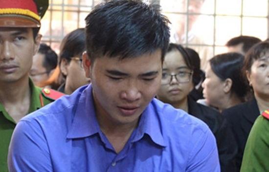 Sát hại vợ sắp cưới vì bị từ hôn, thầy giáo bất ngờ thoát án tử - Ảnh 1