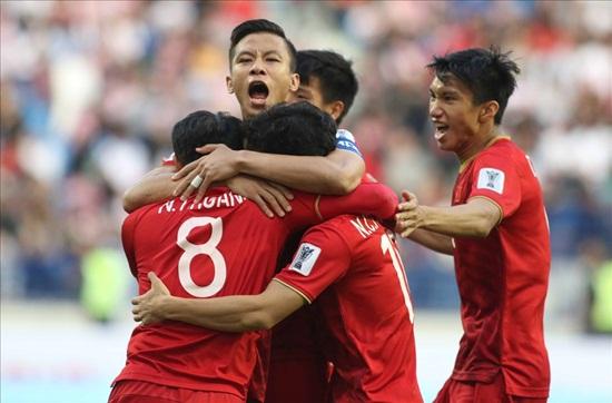 Sự thực việc HLV Park Hang-seo triệu tập 100 cầu thủ cho ĐTQG và U22 Việt Nam - Ảnh 1