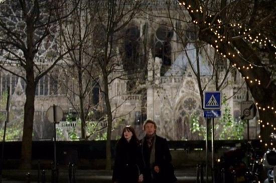 Nhà thờ Đức Bà Paris và những lần xuất hiện ấn tượng trên màn ảnh - Ảnh 4