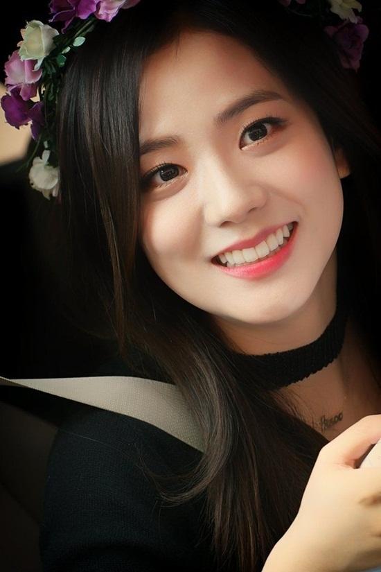 Top 3 nữ thần tượng sở hữu nhan sắc hàng đầu Kpop - Ảnh 7