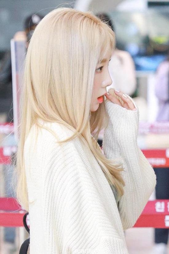 """Loạt ảnh mới nhất chứng minh Taeyeon là """"tiên nữ"""" đích thực của Kpop - Ảnh 4"""