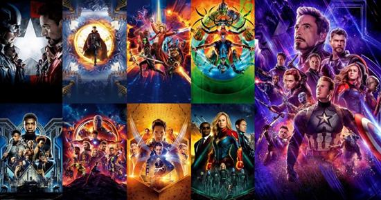 """Những review đầu tiên về """"Avengers: Endgame"""": Thiên anh hùng ca chứa đựng nụ cười và nước mắt - Ảnh 2"""