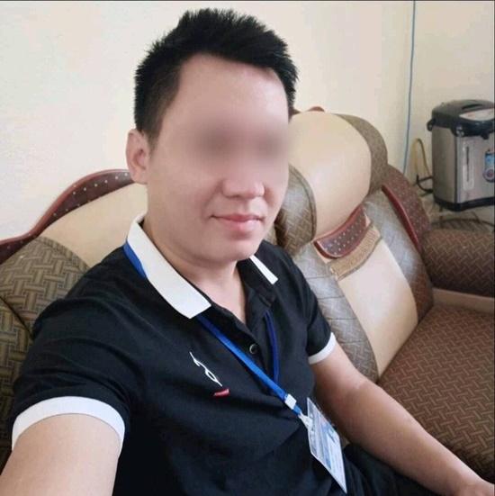 Vợ thầy giáo bị tố làm nữ sinh lớp 8 có thai ở Lào Cai: Tôi đã nghĩ đến trường hợp xấu nhất - Ảnh 1
