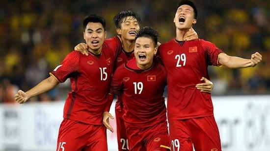 Kế hoạch đá giao hữu của Liverpool với ĐT Việt Nam chính thức đổ bể - Ảnh 2