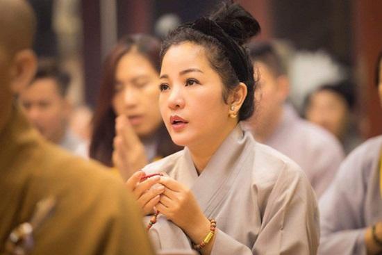 Bắt đầu hành trình đưa thi hài nghệ sĩ Anh Vũ về Việt Nam - Ảnh 2