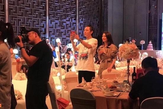 Tin tức giải trí mới nhất ngày 13/5/2019: Vượng Râu chia sẻ ẩn ý liên quan đến danh hài Hồng Tơ - Ảnh 3