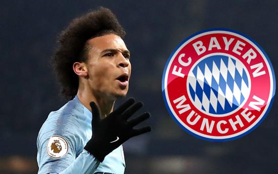 Vô địch Ngoại hạng Anh không giúp Man City giữ chân ngôi sao người Đức - Ảnh 1