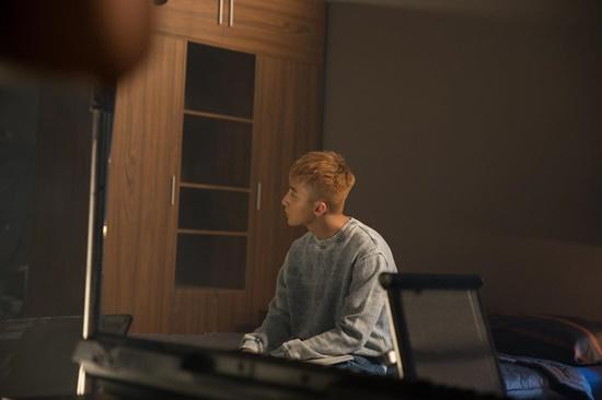 """Tin tức giải trí mới nhất ngày 19/5/2019: Sơn Tùng khiến fan """"hụt hẫng"""" vì tưởng sắp ra MV mới - Ảnh 1"""