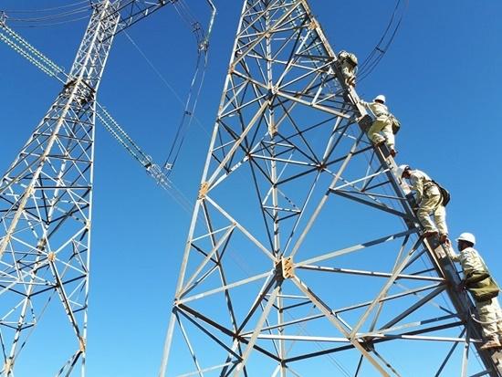 Tác động tăng giá điện sẽ do Bộ Công Thương chịu trách nhiệm kiểm tra - Ảnh 1