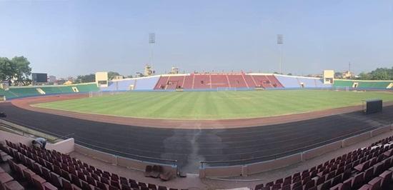 Tin tức thể thao mới nóng nhất hôm nay 21/5/2019: Thời điểm tuyển Việt Nam lên đường dự King's Cup - Ảnh 3