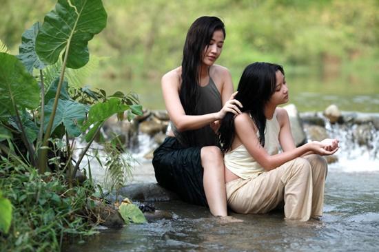 """Tin tức giải trí mới nhất ngày 23/5/2019: Maya sốc khi """"Vợ ba"""" ngừng công chiếu - Ảnh 1"""