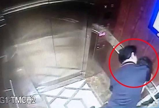 Nguyên Viện phó VKSND Đà Nẵng Nguyễn Hữu Linh chính thức bị truy tố tội dâm ô - Ảnh 1