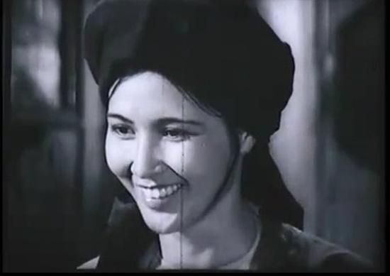 NSƯT Thanh Hiền: Bông hoa đồng nội ngát hương của màn ảnh Việt - Ảnh 3