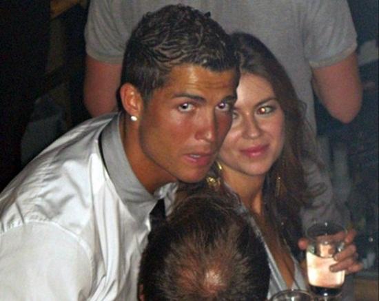 Tin tức thể thao mới - nóng nhất hôm nay 24/5/2019: Ronaldo sắp ra hầu tòa vì cáo buộc hiếp dâm - Ảnh 1