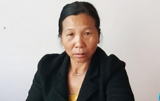 Vụ 3 bà cháu bị sát hại, phi tang xác ở Lâm Đồng: Chính thức khởi tố vụ án - Ảnh 1