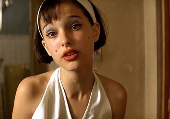 """NXS Mỹ nói gì về nữ chính 13 tuổi trong phim """"Vợ ba""""? - Ảnh 2"""