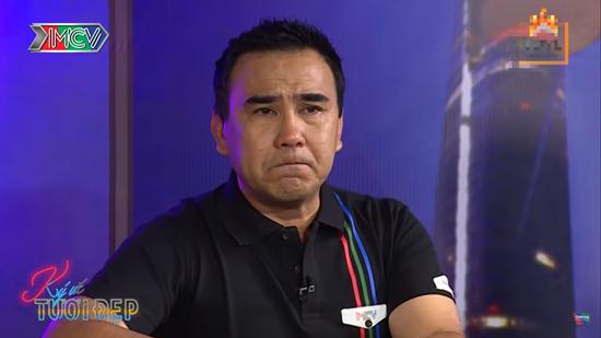 Tin tức giải trí mới nhất ngày 31/5/2019: Mâu Thủy bị nói đố kị với Phương Khánh sau ồn ào 5 tỷ - Ảnh 2