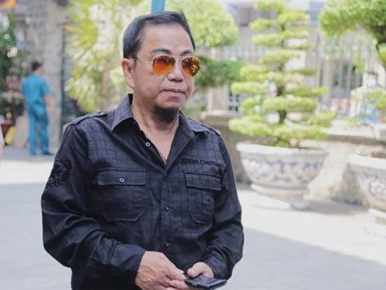 Tin tức giải trí mới nhất ngày 8/5/2019: Nghệ sĩ Hồng Tơ bị bắt vì đánh bạc - Ảnh 1
