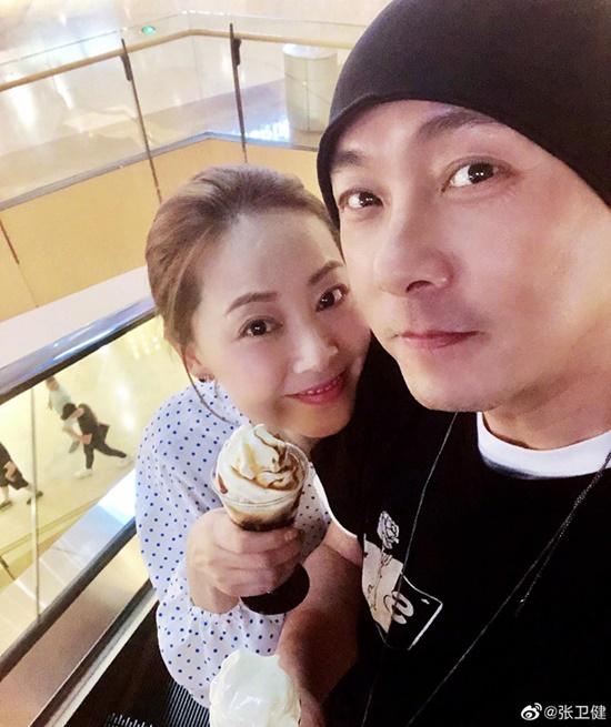 Tin tức giải trí mới nhất ngày 2/6/2019: Nhật Kim Anh chính thức thừa nhận ly hôn - Ảnh 3