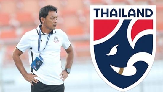 Tin tức thể thao mới - nóng nhất hôm nay 10/6/2019: Thái Lan tìm HLV mới sau thất bại tại King's Cup? - Ảnh 1