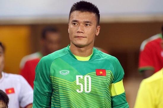 Tin tức thể thao mới - nóng nhất hôm nay 11/6/2019: Tuyển Việt Nam có cơ hội gặp đội bóng hạng 42 FIFA - Ảnh 2