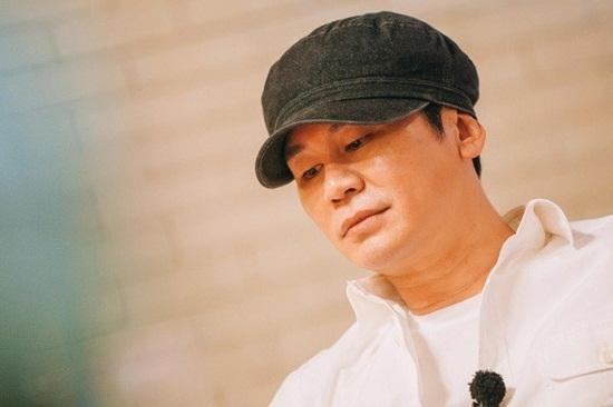 Chủ tịch YG Yang Hyun Suk từ chức sau loạt bê bối nghiêm trọng - Ảnh 1