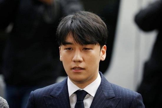 Chủ tịch YG Yang Hyun Suk từ chức sau loạt bê bối nghiêm trọng - Ảnh 2