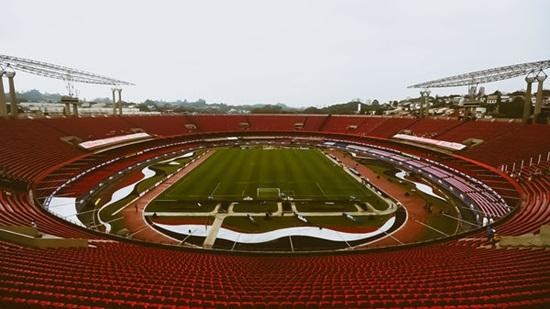 Thời gian, địa điểm diễn ra trận khai mạc Copa America 2019 - Ảnh 2
